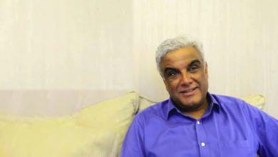 Satish Menon KXIP CEO