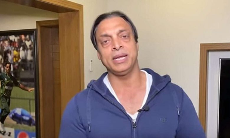 Shoaib Akhtar requests PCB and BCCI to Hold leagues