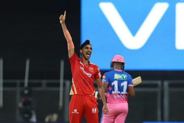 Sunil Gavaskar Sanju Samson drifts away in the IPL