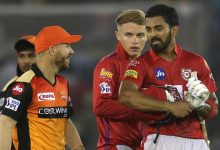 Punjab Kings vs Sunrisers Hyderabad match prediction