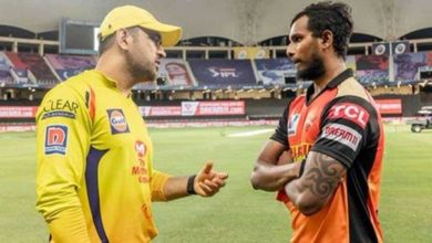 T Natarajan MS Dhoni IPL Inspirational stories cricketers