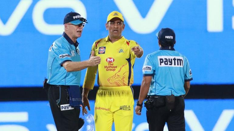 Top IPL Controversies