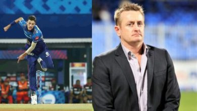 Scott Styris expressed his views regarding Marco Jansen