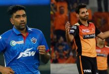 Highest Number of Dot Balls in IPL