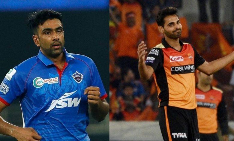 Highest Number of Dot Balls in IPL