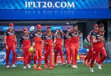 Ashish Nehra Royal Chalelngers Bangalore are unbeaten