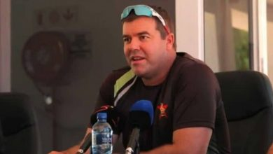 heath streak banned for eight years