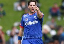 Mitchell McClenaghan shuts down troll (pc- TOI)