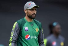 Mohammad Amir, former Pakistan pacer