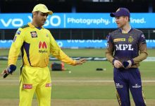 Chennai Super Kings Kolkata Knight Riders