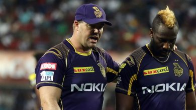 Heath Streak got banned for eight years. PC- The Quint