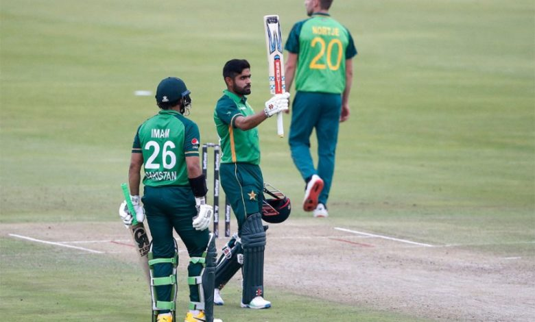 South Africa Pakistan Fantasy Tips