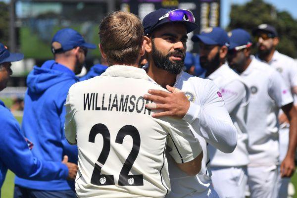 Aakash Chopra ICC On World Test Championship Final