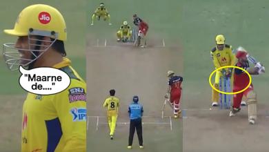5 Trending Videos IPL 2021