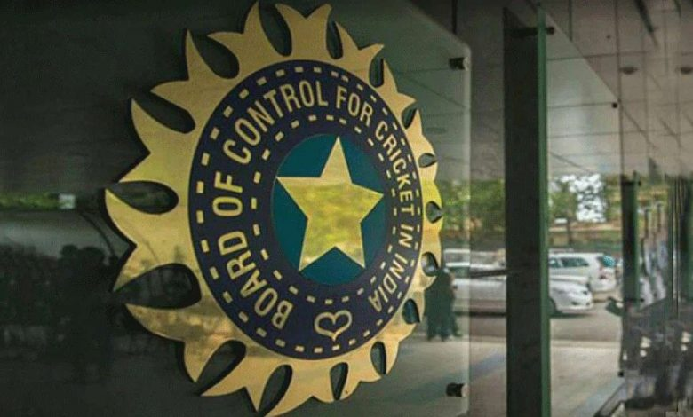 BCCI Did Not Consider UAE (PC- DNA India)