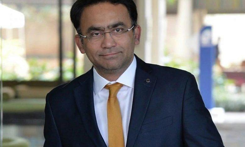 Saba Karim Delhi Capitals IPL 2021
