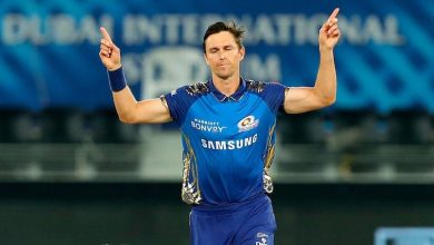 Trent Boult to Reurnt New Zealand (PC_ Indoanexpress)