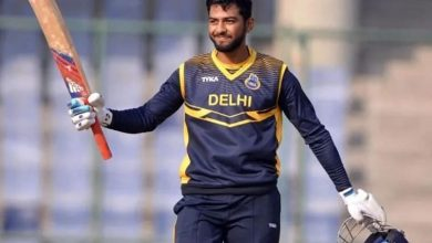 Aslam Included The Name of Unmukt Chand (PC- Sportskeeda)
