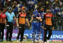 IPL 2021: SRH v MI (PC- Insidesport)