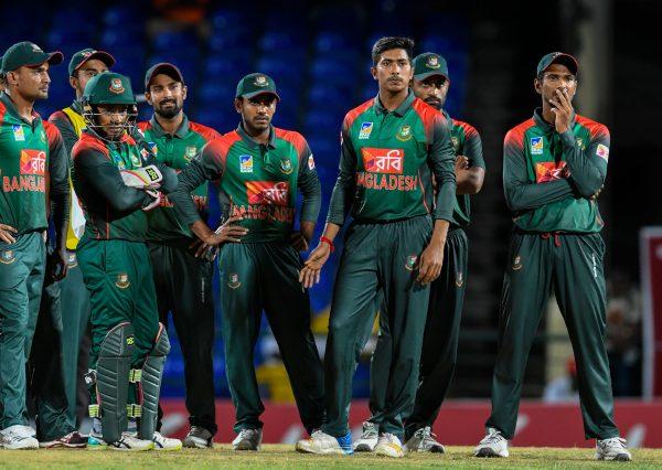 Zimbabwe Bangladesh 1st ODI Dream 11 fantasy MSC vs PAR Dream11 Team Prediction