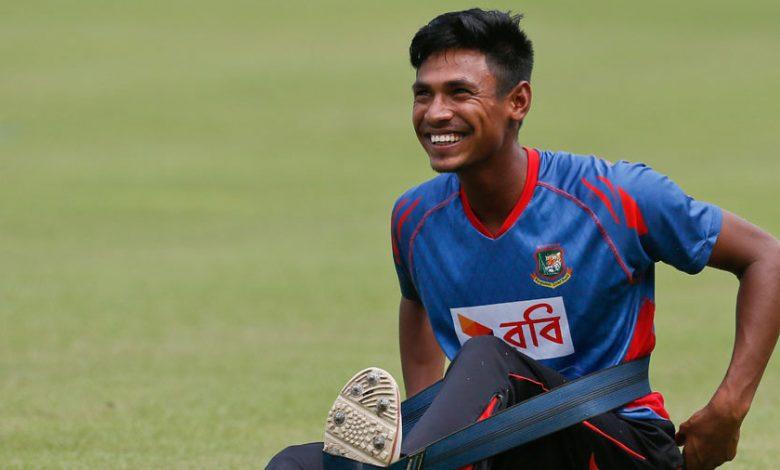 Dhaka Premier League fantasy tips