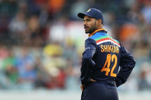India v Sri Lanka 1st ODI Prediction