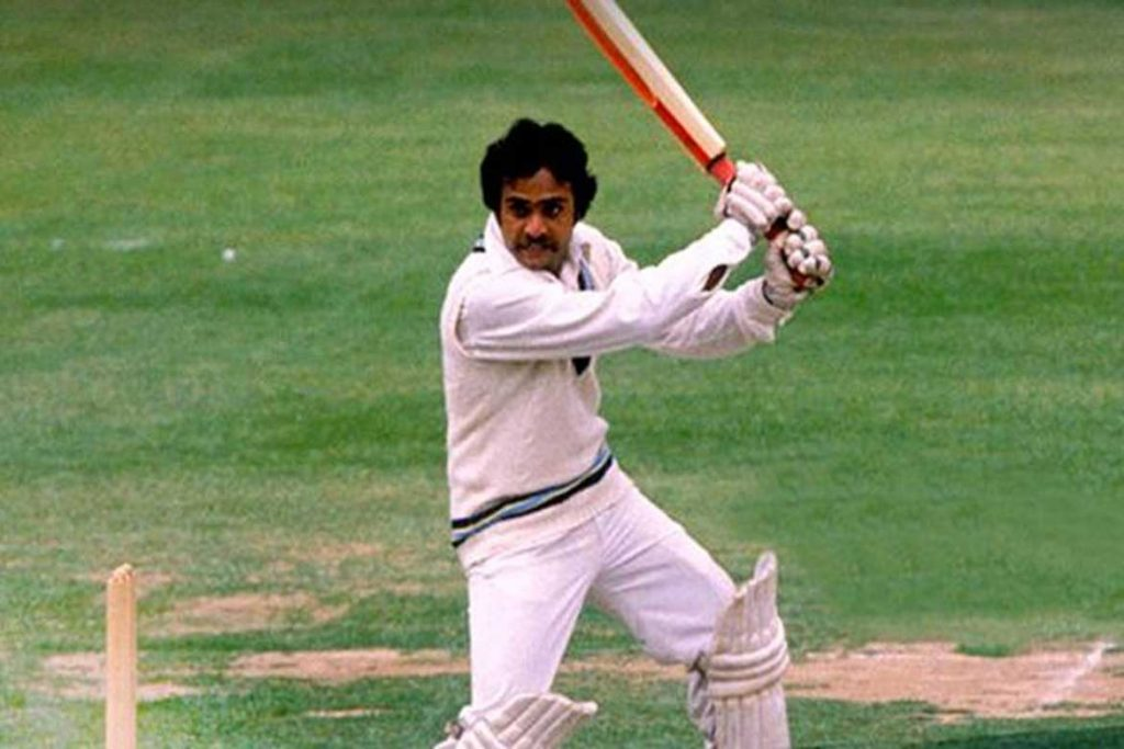 Former India Cricketer Yashpal Sharma Passes Away Due To Cardiac Arrest