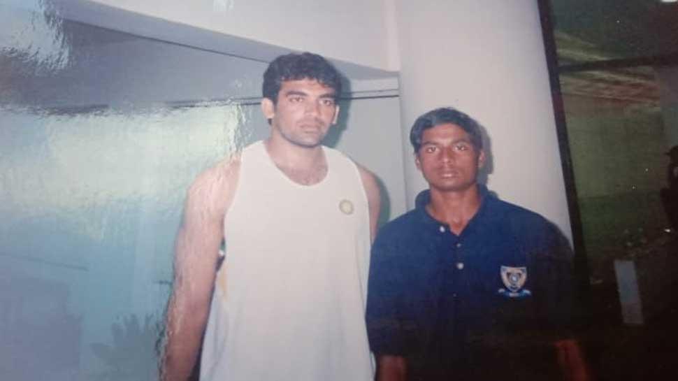 Prakash Bhagat