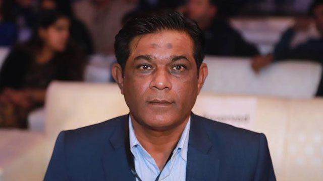 Rashid Latif BCCI KPL