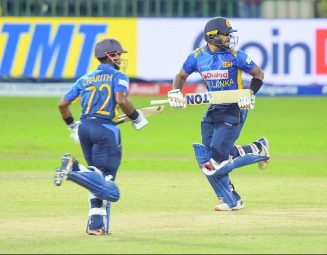 Sri Lanka vs South Africa 2nd ODI Fantasy